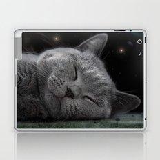 Beauty Sleep Laptop & iPad Skin