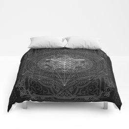 Dark Matter - by Aeonic Comforters