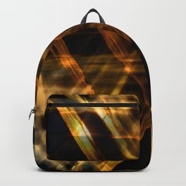 The Crossroads Backpack