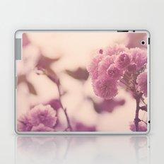 Summer Botanical Laptop & iPad Skin