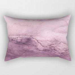 o r g a n i c . 8 Rectangular Pillow