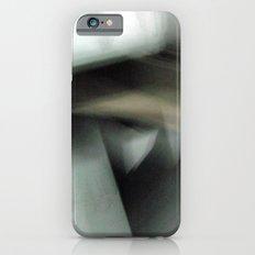 Rise Above iPhone 6s Slim Case