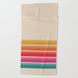 awesome beach towels. Awesome Beach Towels