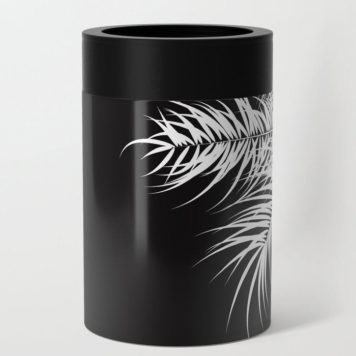 Tropical design 013 Can Cooler