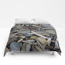 Drift Wood Comforters