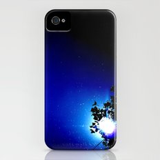 Stars in a day  iPhone (4, 4s) Slim Case