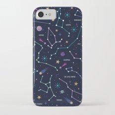 The Stars Slim Case iPhone 7