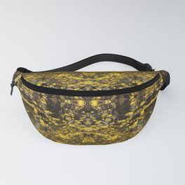 Kings belt Fanny Pack