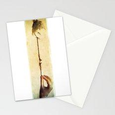 My Bird Stationery Cards
