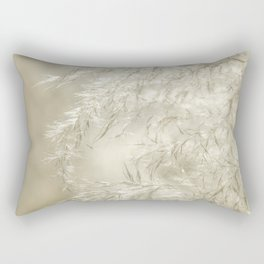 Wispy Rectangular Pillow
