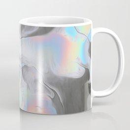 THE DREAM SYNOPSIS Coffee Mug