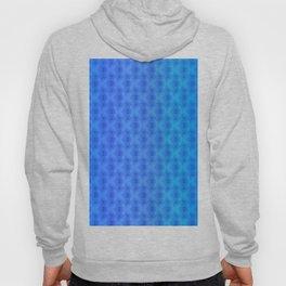 Triangulation Variation 7 Hoody