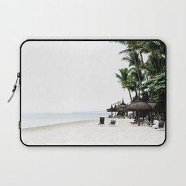 Coast 10 Laptop Sleeve
