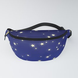 Maria Through The Year - JUNE Fanny Pack