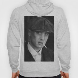 Tommy Shelby Hoody