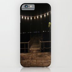 wharf Slim Case iPhone 6s