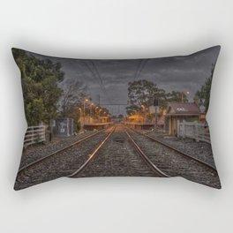 eggHDR1428 Rectangular Pillow