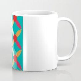 Sundown in Arizona - SewMoni Coffee Mug