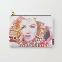 Would you call that love? Carry-All Pouch