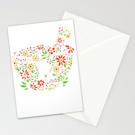 Pharmacist Gifts Stationery Cards