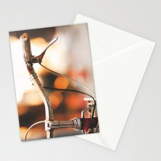 As Easy As... Stationery Cards
