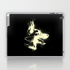 watchdog Laptop & iPad Skin