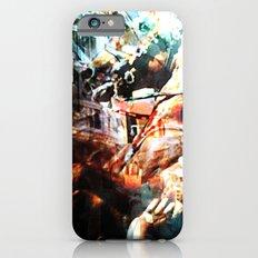 Lh844b8i8c Slim Case iPhone 6s