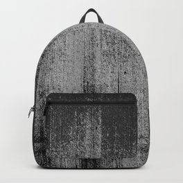 SCRATCHES / Four Backpack