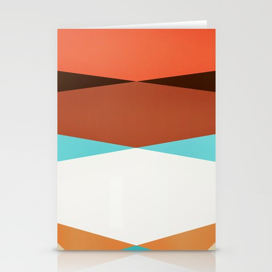 Bubico Stationery Cards