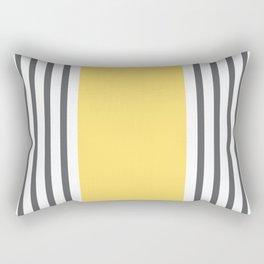 Coogee Stripe Rectangular Pillow