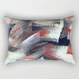 Abs multicolor 4567 Rectangular Pillow