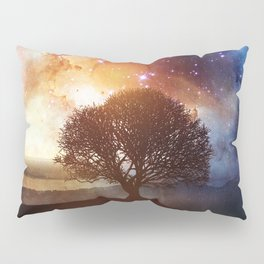 Wish You Were Here (Chapter III) Pillow Sham