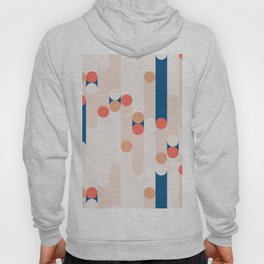 The Sound Of Tiles #society6 #pattern Hoody