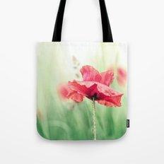 So terribly beautiful... Tote Bag
