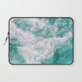 Whitewater 3 Laptop Sleeve