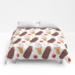 Diabetes Comforters