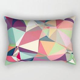 Symphony No 9 Rectangular Pillow