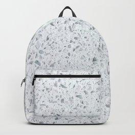Diamond Beach Sand Backpack