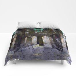 Erased equal cargo hints. Comforters
