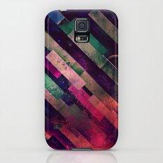 wykk wynn Slim Case Galaxy S5