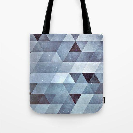 snww Tote Bag