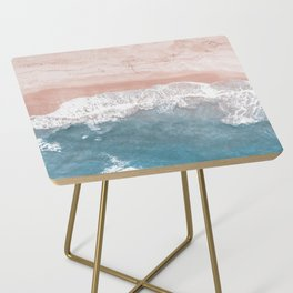 Coast 11 Side Table
