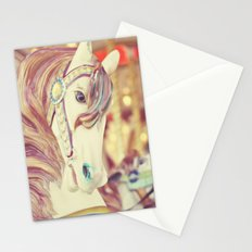 Kid at heart Stationery Cards
