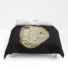 Gluten Comforters