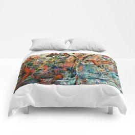 Froton Comforters