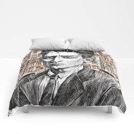 Kafka Comforters
