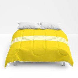 Shigenobu Comforters