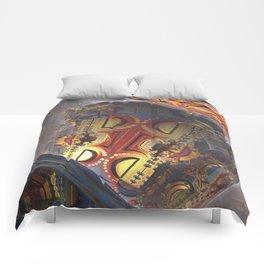 Lifestar Comforters