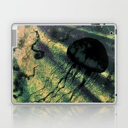 jellyspore Laptop & iPad Skin