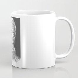 Millard fillmore Coffee Mug